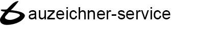 Bauzeichner-Service